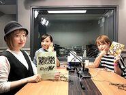 Radio No 71