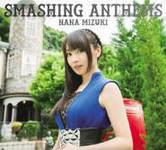 Smashing anthems limited