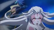 Shem-Ha vs Enki