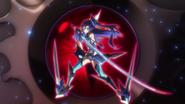 Tsubasa's Ignite transformation 05