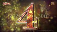 4th Anniversary PV (76)