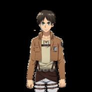 Eren 1