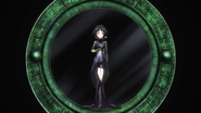 Miku's Transformation in XV 01