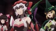 Symphogear GX Episode 9 20