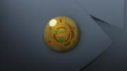Bavarian Illuminati Pin