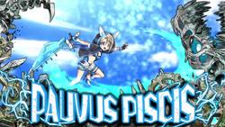 PAUVUS PISCIS.png