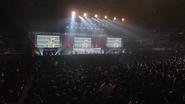 Symphogear Live 2018 Ending Screenshot 1