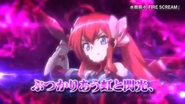 Lost Song -Chapter 3- PV Screenshot 7