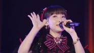 Symphogear Live 2018 Gohōshi… Maid Mode Screenshot 5