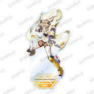 IGNITE Store Acrylic Stand Ver. Another (2)