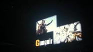 Symphogear Live 2013 Intro Screenshot 1