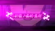 Phantom Mist Sword・Perfect Blade
