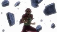 Symphogear AXZ Episode 8 08