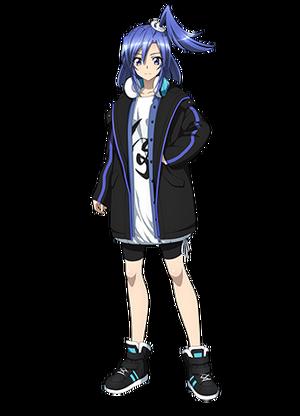 Tsubasa (Another).png