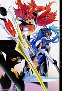 Manga Chapter 1 01