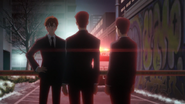 Shinji & Genjuro 3