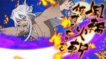 【戦姫絶唱シンフォギアXD UNLIMITED】風輪火斬、何するものぞ(風鳴訃堂)