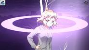Hibiki Another XDU Elekleid Transformation