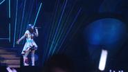 Symphogear Live 2016 Ginwan Airgetlám Screenshot 5
