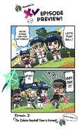 XV Next Episode Preview Comic 3 EN