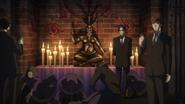 Symphogear AXZ Episode 13 38