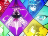 Alchemic Cult
