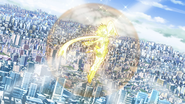 Hibiki Transformation G 02