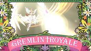 GREMLIN ROYALE