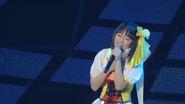 Symphogear Live 2013 Seigi wo Shinjite, Nigirishimete Screenshot 7