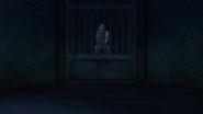 Fudo in prison 01