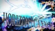 Horizon Cannon