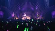 Symphogear Live 2016 Arigatō wo Utai Nagara Screenshot 7