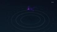 Shénshòujìng stealth capabilities1