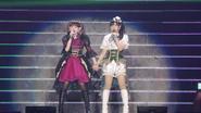 Symphogear Live 2018 Gizagiza Girari☆Full Throttle Screenshot 7