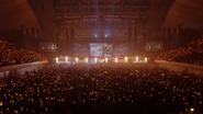 Symphogear Live 2013 Seigi wo Shinjite, Nigirishimete Screenshot 2