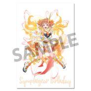 Symphogear Birthday 2020 Hibiki 6
