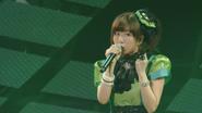 Symphogear Live 2013 Tegami Screenshot 6