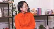 Monthly Bushiroad TV with Senki Zesshō Symphogear 3
