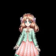 Serena's Casual Clothes (V2)