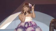 Symphogear Live 2013 Kaban no Kakushigoto Screenshot 1