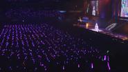 Symphogear Live 2018 Kaban no Kakushigoto Screenshot 4