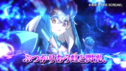 Lost Song -Chapter 3- PV Screenshot 6
