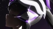 Miku's Transformation in XV 08