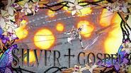 SILVER†GOSPEL