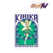 HobbyStock Kirika Fairytale Tapestry