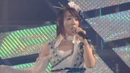 Symphogear Live 2013 Hajimari no Babel Screenshot 5