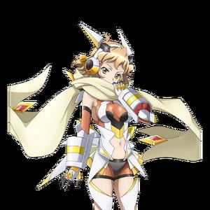 Hibiki's Other Universe Gear Art.png