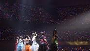 Symphogear Live 2016 Hajimari no Babel Screenshot 7