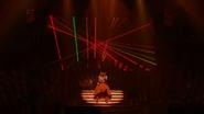 Symphogear Live 2016 Little Miracle -Grip it tight- Screenshot 6