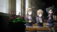 Komichi, Yuki, Otome in G 04